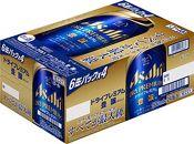 アサヒ ドライプレミアム豊醸500ml 1ケース