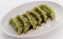【ポイント交換専用】◇麺々市場(にらっこ餃子)18個
