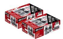 アサヒスーパードライ350缶24本入り(2ケース)