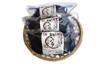 西条の伝統野菜「絹かわなす」の漬物[6月15日から受付開始]
