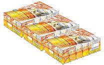 クリアアサヒ350缶24本入り(3ケース)