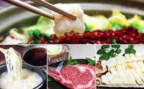 創業四十余年焼肉レストラン騎士の2019新春グルメ福袋シルバー