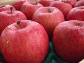 りんご(昂林) 5K