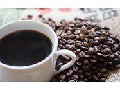 リベルタコーヒー「3ブレンド」豆セット!