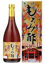 琉球もろみ酢GOLD<12本セット>