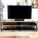 COBA テレビボード(W1500)
