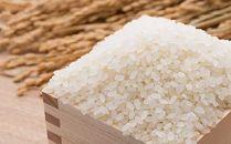 ようてい米「ほしのゆめ」10kg