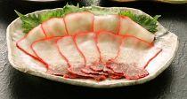 高級鯨ベーコン味わい食べ比べセット[畝須ベーコン・さえずり(舌)][クジラ専門店]
