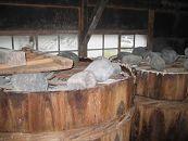 十日町の味噌蔵高長醸造場人気の品7品セット