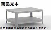 ソラヘ ローテーブル60D45 オーク NA