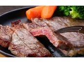 牧場直営の牛若丸が贈る特撰和牛のうれしい定期便~偶数月にあなたの食卓へ