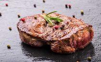 特選霜降り「みついし牛お好みカットA5ヒレ肉2.7kg」