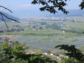【令和2年産】こだわりの生産者がつくる 特別栽培米南魚沼産こしひかり「雪穂」5kg
