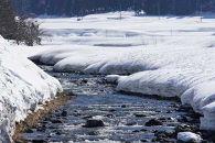 【令和2年産】こだわりの生産者がつくる 特別栽培米南魚沼産こしひかり「雪穂」10kg
