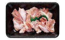 ◆高島市で育った近江軍鶏(しゃも)