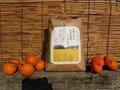 ★受付終了★古墳の里の無肥料減農薬こしひかり(低温熟成米)5kg