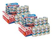 オリオンドラフト2ケース(350ml×48缶)*県認定返礼品/オリオンビール*