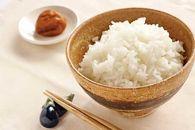 <冷めても美味しい>玄米屋の玄さん オリジナルブレンド米補助券5枚