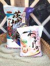 ★新米予約★美浦の逸品「本橋さんちの1等米コシヒカリ」10kgと「早場米あきたこまち」2kg【12㎏】