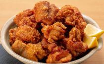 <網走管内産>知床チキン鶏もも肉3kg(ザンギのたれ付)