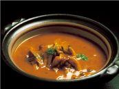 百膳の夢 豊後鶏のストロガノフ&豊後牛入り煮込みハンバーグギフト