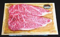 D047山形牛肉バラエティーセット