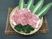 【熊野牛】ロースステーキ 約200g×5枚(冷凍)
