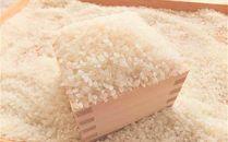 令和元年産「乙女のお米」ヒノヒカリ 20kg