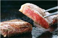 5等級「宮崎牛」ロースステーキ5枚セット