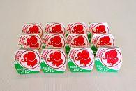 武田牛乳プリン詰合せ(12個入り)