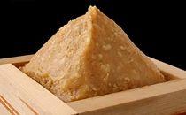 手作りサークルりんか 北海道産大豆使用 無添加「小パックセット」