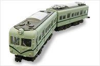 Bトレインショーティー南海21000系(旧塗装)