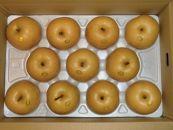 高知市針木地区産あきづき梨約5kg