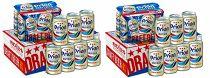 オリオンドラフトM缶【350ML×24本入り】×2ケース(48本)*県認定返礼品/オリオンビール*