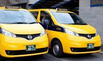 観光タクシー2時間コース【YOKOSUKAめぐりんタクシー】