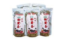 野草樹麗茶 150g×5本
