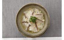 海鮮お茶漬けセット