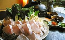 紀州梅くえ鍋用パック(3パック)
