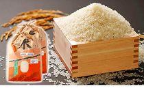 奈良県川西町産ヒノヒカリ(白米5kg×2袋)合計10kg※ご縁(5円付き)