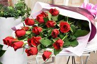 母の日など大切な人へ感謝の気持ちを薔薇の花、バラジャムセット