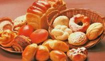 【定期便】こだわりの石窯で焼いたカンスケの北海道産小麦お任せパンセット(年12回お届け)