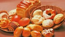 【定期便】こだわり石窯パンやスイーツ:カンスケのフルコース(年6回お届け)