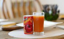 江刺トマトジュース(無塩/30缶)