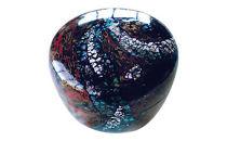 伝統の技で作り出される美しさが生活を彩ります!「秋田塗堆漆茶筒」