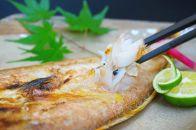 【数量限定50】甘鯛食べ比べセット(一夜干し&西京漬け)
