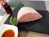 『太子みそダレ』と姫路和牛みすじ 焼肉 1kg