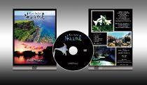 美しい故郷の映像沖永良部島「美らさうびぐとぅ」DVD(本編58分)