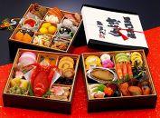 大阪黒門市場 魚まんの極み
