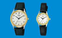 シチズン腕時計・ファルコン