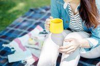 『USAGIYA』北海道産黒米使用「黒米茶」35パック